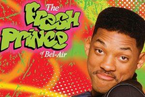 «El Príncipe del Rap en Bel Air», vuelve en formato de drama a la televisión