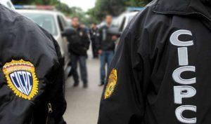Cicpc de La Fría en el Táchira tiene 13 funcionarios contagiados por la COVID-19