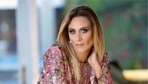 Descubre quien será la animadora para el Miss Venezuela 2020