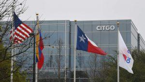Citgo donará un millón de dólares de ayuda humanitaria para Venezuela