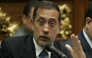 José Guerra duda que la Ley Antibloqueo atraiga el capital extranjero