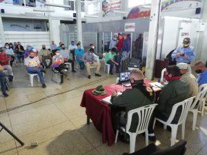 En Mérida fortalecen estrategias agropecuarias