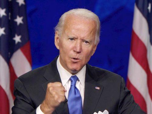 La ventaja de Biden sobre Trump en Florida aumenta a 11 puntos, según sondeo