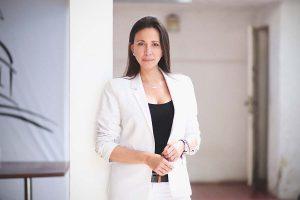 María Corina sugirió a la misión diplomática de la UE constatar la represión en Yaracuy