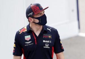 Max Verstappen: el holandés que se apunta para detener a Lewis Hamilton en la F1