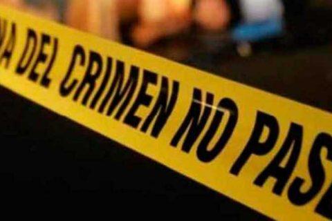 Muertos en un tiroteo un policía y un presunto delincuente en Petare