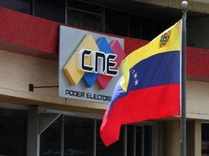 El chavismo gana los tres escaños indígenas y se queda con 92,4 % del Parlamento