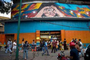 Venezuela supera los 80.000 contagios de la COVID-19 y llega a 671 muertes
