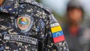 Diario El Carabobeño denuncia hostigamiento de la PNB contra una de sus periodistas