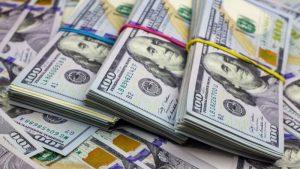 La divisa estadounidense continúa al alza este jueves en Venezuela