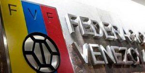 La Federación Venezolana de Fútbol apoya a jugadoras tras denuncia de abuso