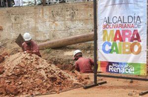 Este viernes 7 de agosto el servicio de gas  en algunos sectores de Maracaibo será suspendido por reparaciones