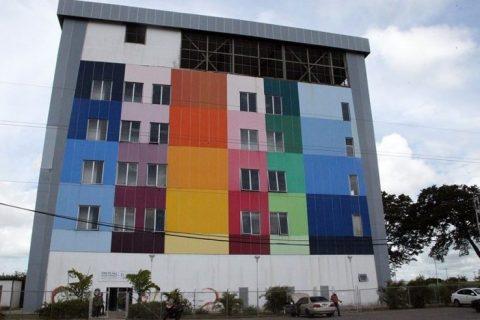 Centro Sanitario para prevenir la COVID-19 fue activado en Monagas