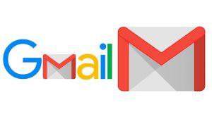 Gmail regresa a la normalidad luego de una caída mundial durante 5 horas