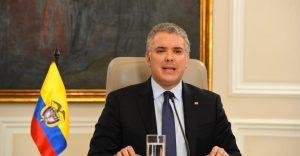 Aislamiento «Selectivo» la medida que adoptará Colombia  a partir del primero de septiembre