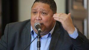 Asamblea Nacional llamará a comparecencia a exdiputados opositores investigados por presuntos hechos de corrupción