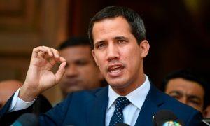 Comienza la consulta opositora en respuesta a las legislativas venezolanas