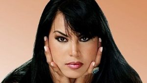 Liliana Rodríguez Morillo será la sustituta de Carolina Sandoval en «Suelta La Sopa»