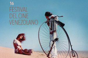 ¡Desde casa!, se realizará el Festival de Cine Venezolano