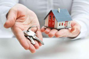 #EspañolUrgente: «bienes raíces», mejor que «real estate»