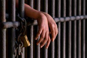 Hay 85 casos de la COVID-19 en los calabozos policiales del país