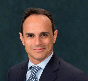 Ricardo Villasmil renunció a la presidencia de la junta ad hoc del BCV
