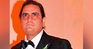 Estados Unidos negó que esté influenciando el proceso judicial de extradición de Alex Saab