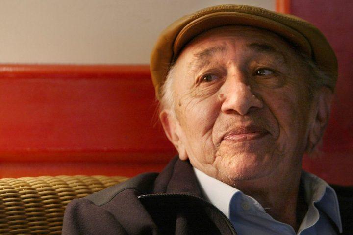 Hace 92 años nació «El Tío Simón», el eterno enamorado de la Tonada Llanera