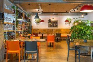 Clausuran otro restaurante en Maracaibo por fiestas irresponsables