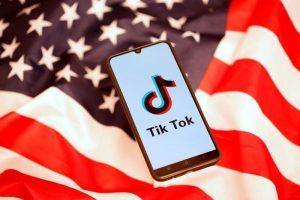 TikTok demandará al gobierno de Trump por sus amenazas