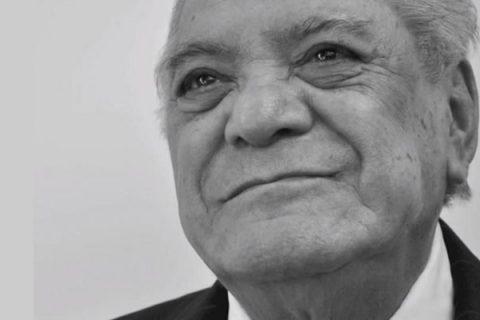 Muere el cantante mexicano Tony Camargo, intérprete de «El año viejo»