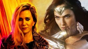 DC Fandome reveló la apariencia física de «Cheetah», en el tráiler de «Wonder Woman 1984»