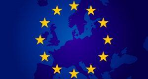 La Unión Europea destinará otros 30 millones de euros de ayuda al Líbano