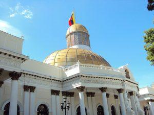 Asamblea Nacional advirtió que las opciones para que Venezuela se surta de gasolina se están agotando