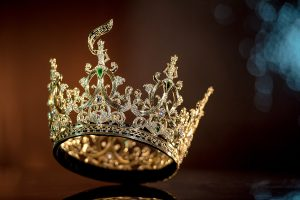 Suspenden el certamen de belleza Miss Grand Internacional 2020