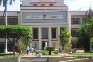 Muere por la COVID-19 enfermera del Hospital Coromoto en Maracaibo