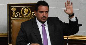 Stalin González: «Todo lo que hoy vivimos es responsabilidad de un régimen ineficiente que no da soluciones ni respuesta a los problemas»