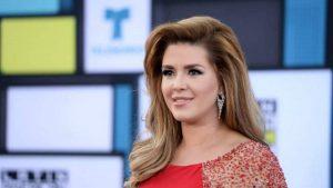 Miss Earth Venezuela se realizará en Miami y será animado por Alicia Machado
