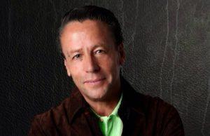 Alfredo Adame reveló la existencia de una supuesta red de prostitución en Televisa y TV Azteca