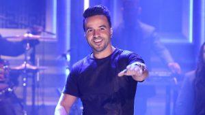 Luis Fonsi, Pablo Alborán y Anuel AA, cantarán en vivo en los Latin Billboards