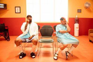 Jowell y Randy estrenaron nuevo vídeo musical «Tóxicos»