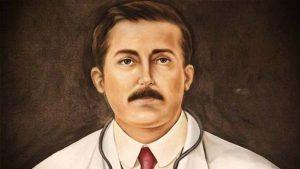 En octubre exhumarán los restos de José Gregorio Hernández