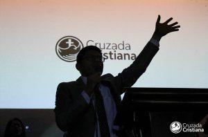 La fe en medio del confinamiento: pastor Albeiro Molano