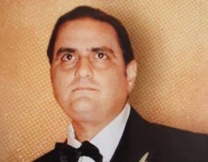 Baltazar Garzón informó que Estados Unidos solo acusa a Alex Saab de conspiración