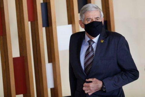 Brasil rechaza que acuerdo UE-Mercosur pueda aumentar la destrucción de la Amazonía