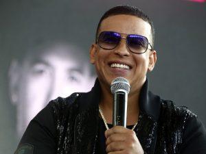 Daddy Yankee estrena nuevo juego de baloncesto en su página web