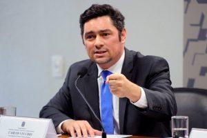 Vecchio: «Muchos venezolanos siguen en prisión injustamente»