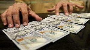 Cotización de la divisa estadounidense este jueves en Venezuela