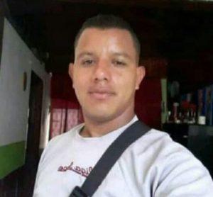 Asesinaron a escolta del alcalde de Maracay