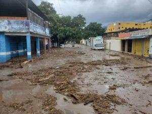 BID aprueba recursos para atender Estado de Emergencia en Aragua